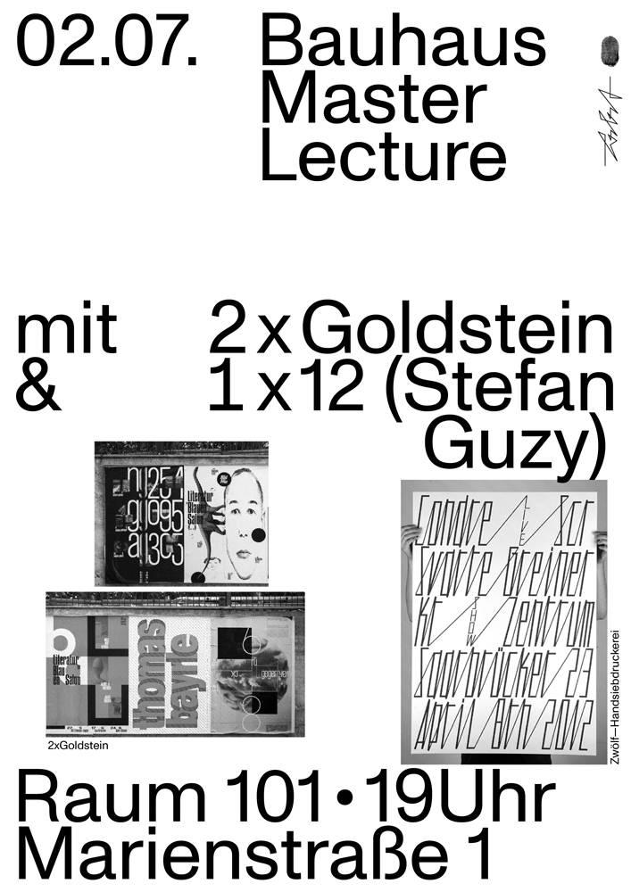 Bauhaus Masters 2019