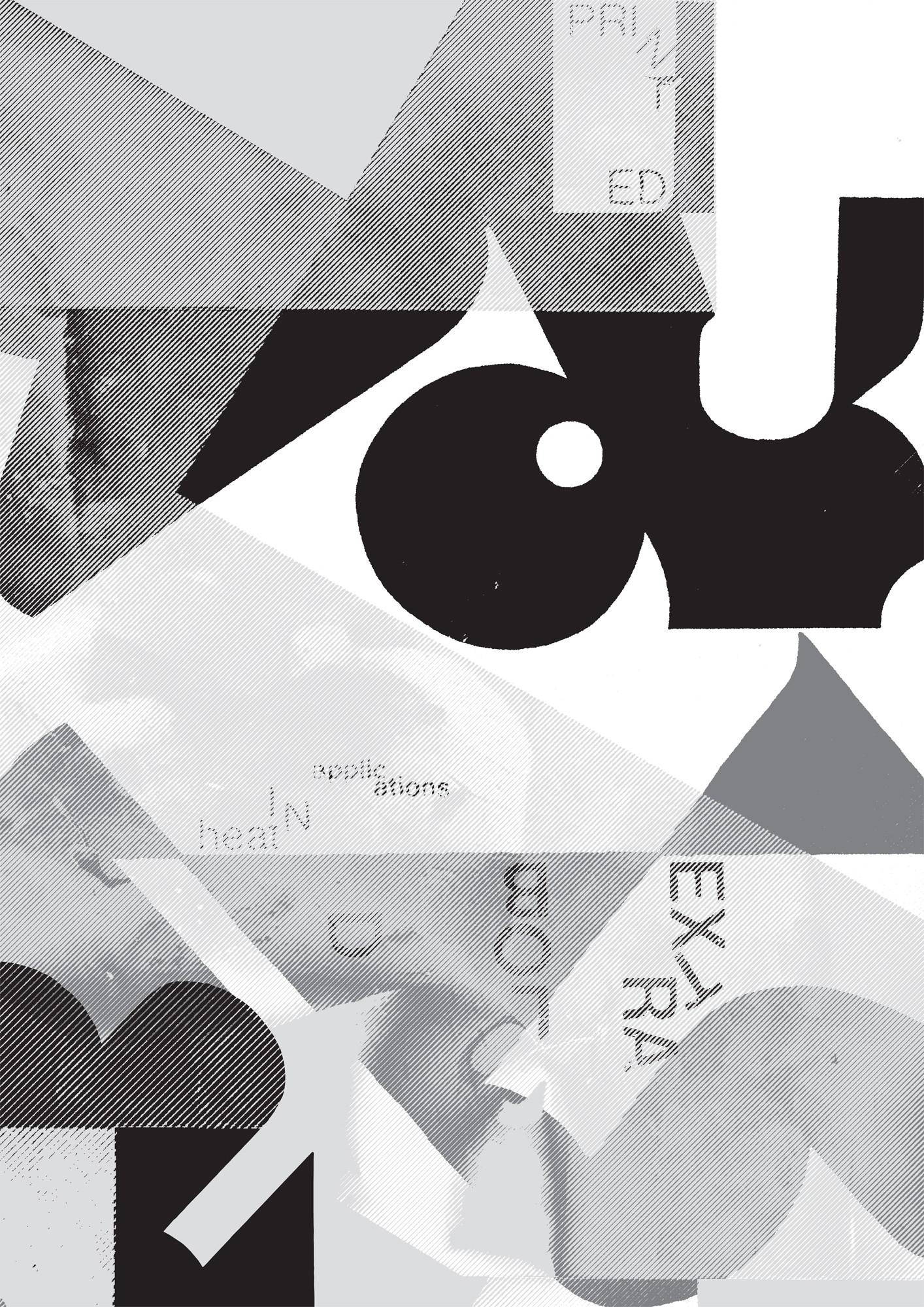 Contemporary Graphics